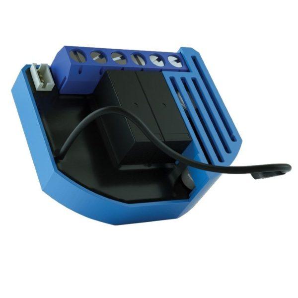 qubino-flush-2relay