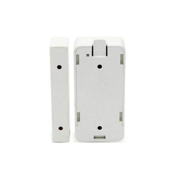 sonoff rf magnetic door sensor