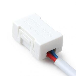 Wi-Fi Модули