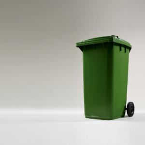 Контејнери за отпад